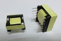 EFD15 High Frequency EE Core Transformer for Lighting