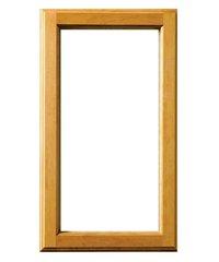 Glass Doors (Tr 50)