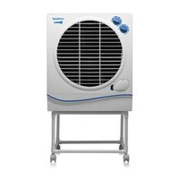 Jumbo Air Coolers