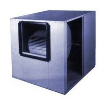 Heavy Duty Industrial Cooler