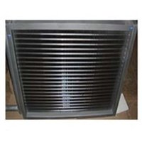 Cooling Coil For AHU