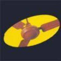 Ceiling Fan (SA-012)