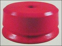 Polyurethane Buffer