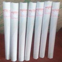 Ammonia Paper Sheet