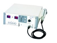 Ultrasound 1 MHz Equipment