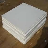 Asbestos Mildboard Sheets