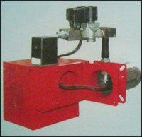 NGM 100Z2 Monoblock Gas Burner