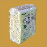 Healthy Maida Noodles