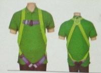 Full Body Safety Belt (Class A)