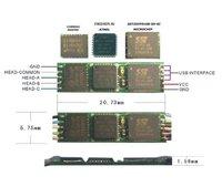 Electrical Meter PCB Board
