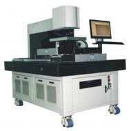 Laser Repair Machines