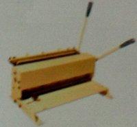 Hand Operated Wiro Binding Machine With Wiro Closer