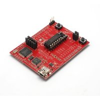 MSP430 Launch Pad Development Tool