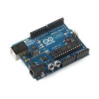 Arduino Uno - R3 Board