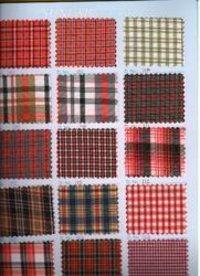 Perfect Finish School Uniform Fabrics