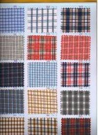 School Uniform Fabrics (SB-005)