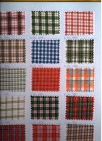 School Uniform Fabrics (SB-008)