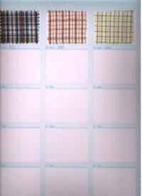 School Uniform Fabrics (SB-009)