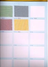 School Uniform Fabrics (SB-010)