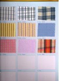 School Uniform Fabrics (SB-012)