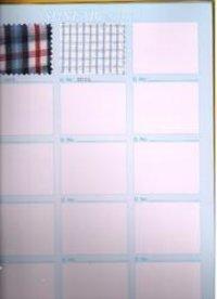 School Uniform Fabrics (SB-014)