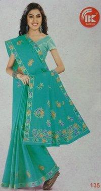 Designer Weddings Saree
