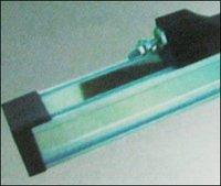 Lso Linear Conductive Plastic Displacement Sensor