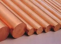 Beryllium Copper (C17200)