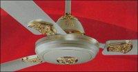 Elantra Ceiling Fan