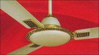 Cleo Ceiling Fan