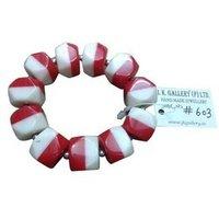 Trendy Ladies Bracelet