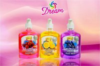 Dream Hand Wash