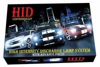Auto Hid Xenon Kit