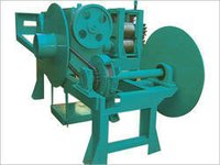 Industrial Aluminum Wire Drawing Machine