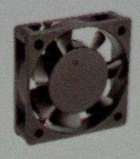 4012 Dc Brushless Fans
