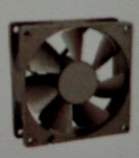 9225 Dc Brushless Fans