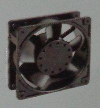 Rec 12038 Dc Brushless Fans