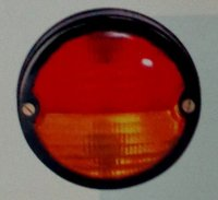 Pap 1006 Tail Lamp Assembly