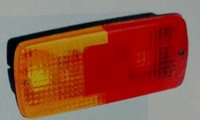 Pap 1009 Tail Lamp Assembly