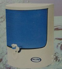 Life Aqua Fresh Dolphin Ro System