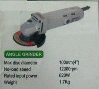 Angle Grinder (Kx100d)