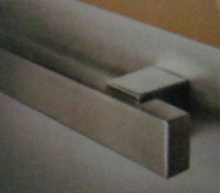 Durable Lift Handrails