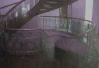 Stainless Steel Handrails (SSH-03)
