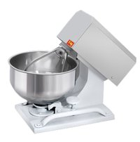 Atta/Dough Kneading Machine (Medium)