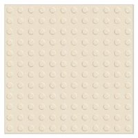 Dots Ivory Vitrified Tiles