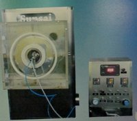 Tablet Coating Machine (R And D Sac-150)