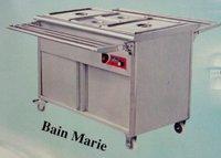Bain Marie