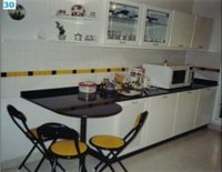 Royal Kitchens Cabinets