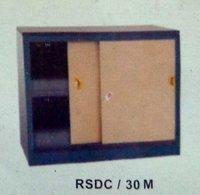 Steel Almirah (Rsdc/30m)
