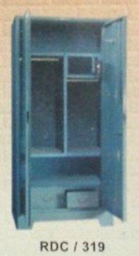 Steel Almirah(Rpc/319)